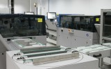 Druckplatten Foerdertechnik