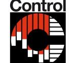Logo Control Messe